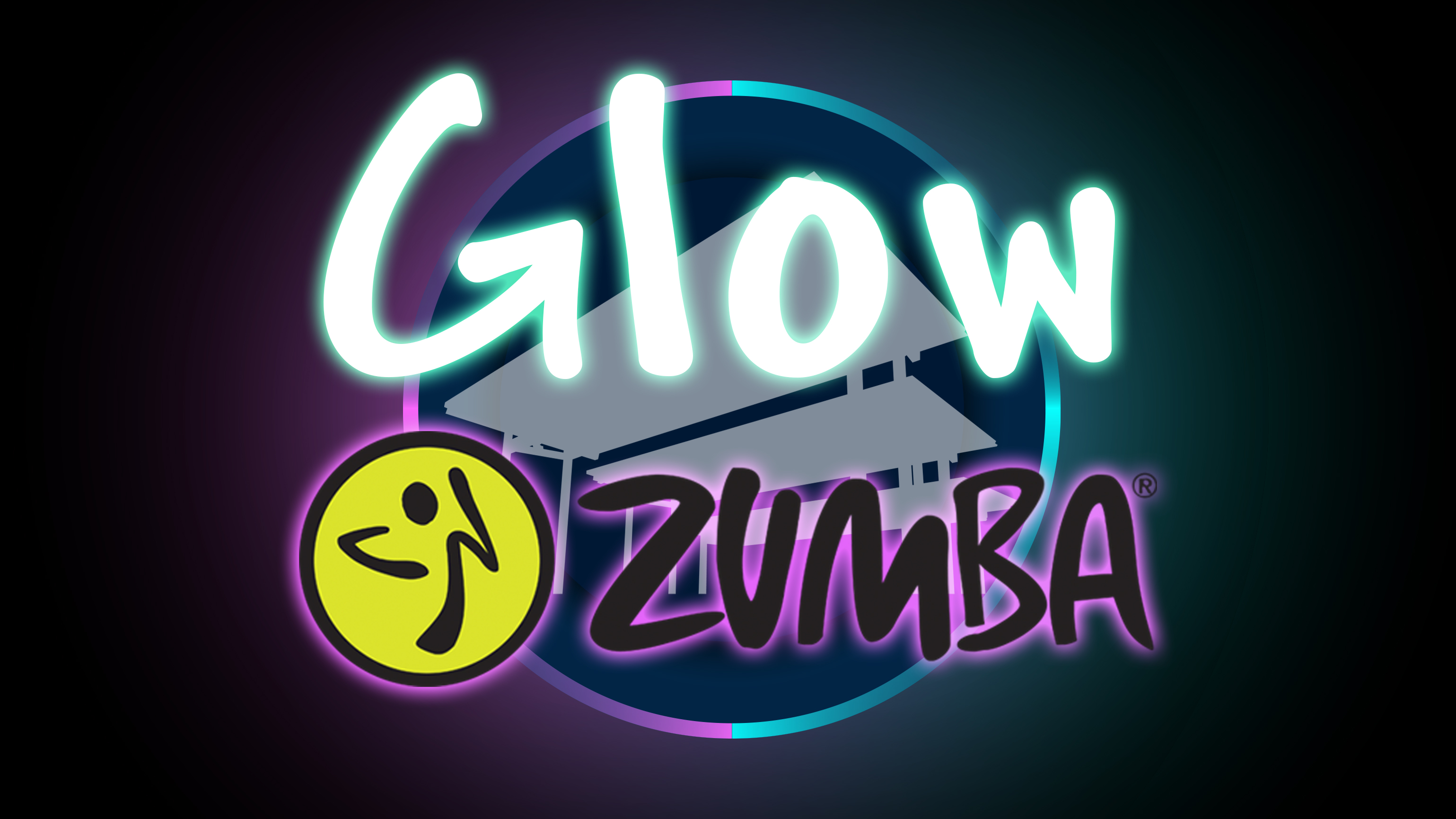 Glow Zumb Amp-2019-FB Graphic