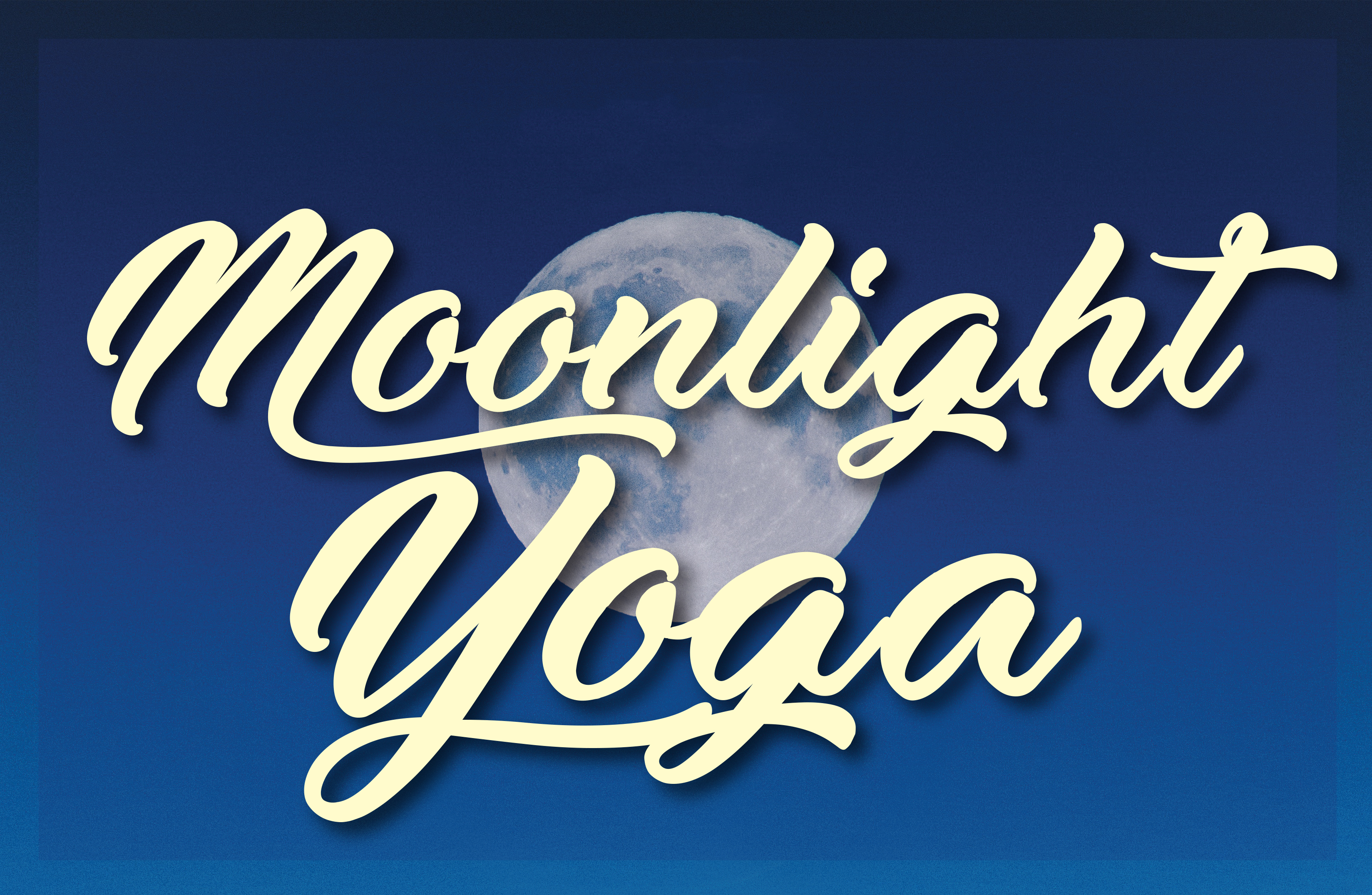Moonlight Yoga_2019-Facebook