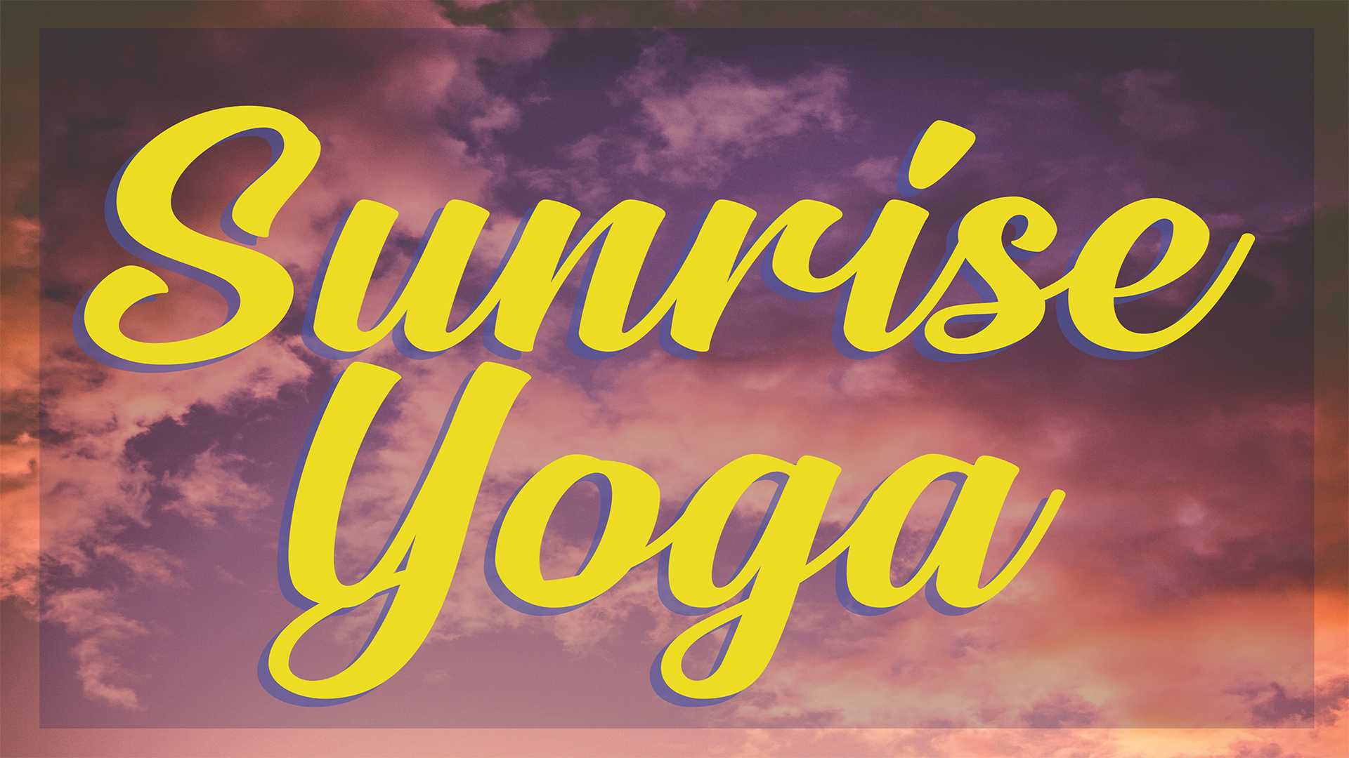Sunrise Yoga_2019-Facebook