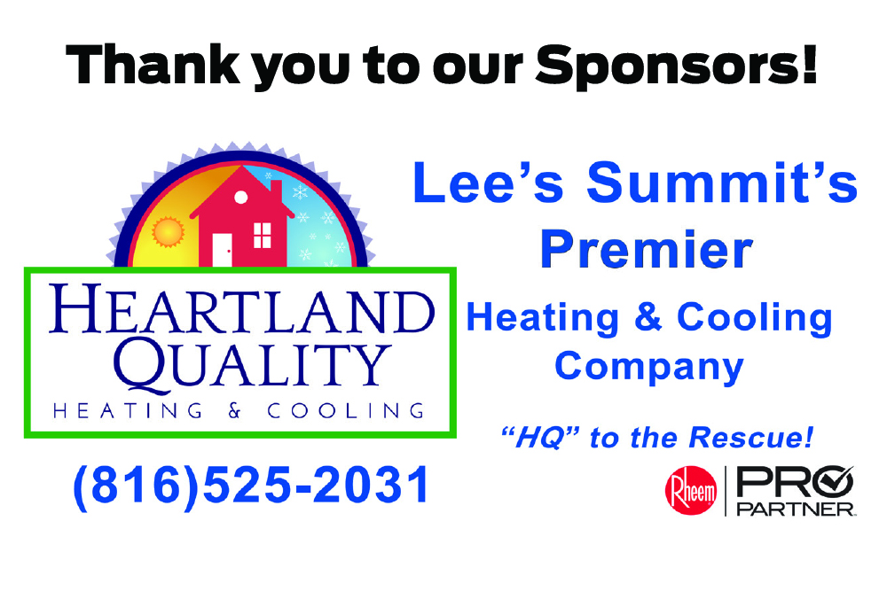 Heartland Quality Heating & Cooling