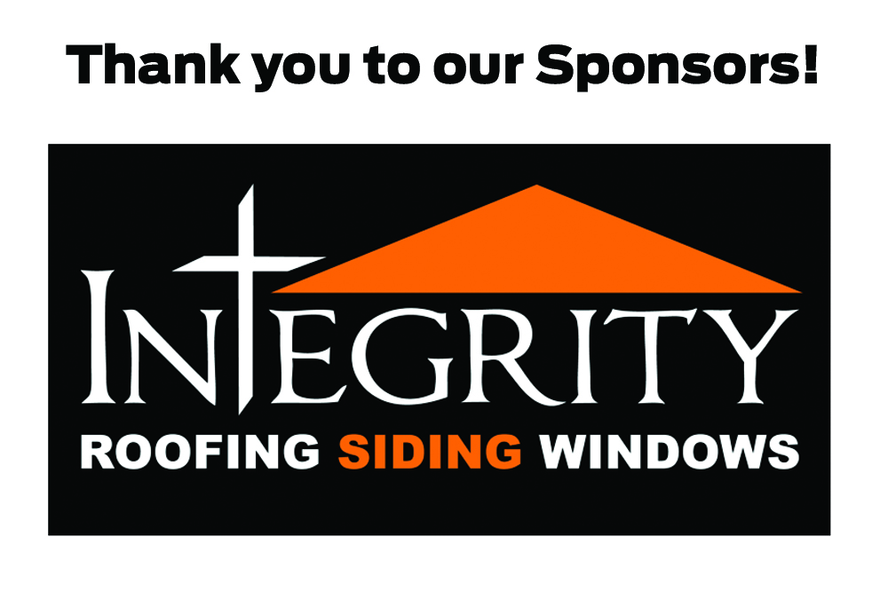 Integrity Roofing, Siding and Windows