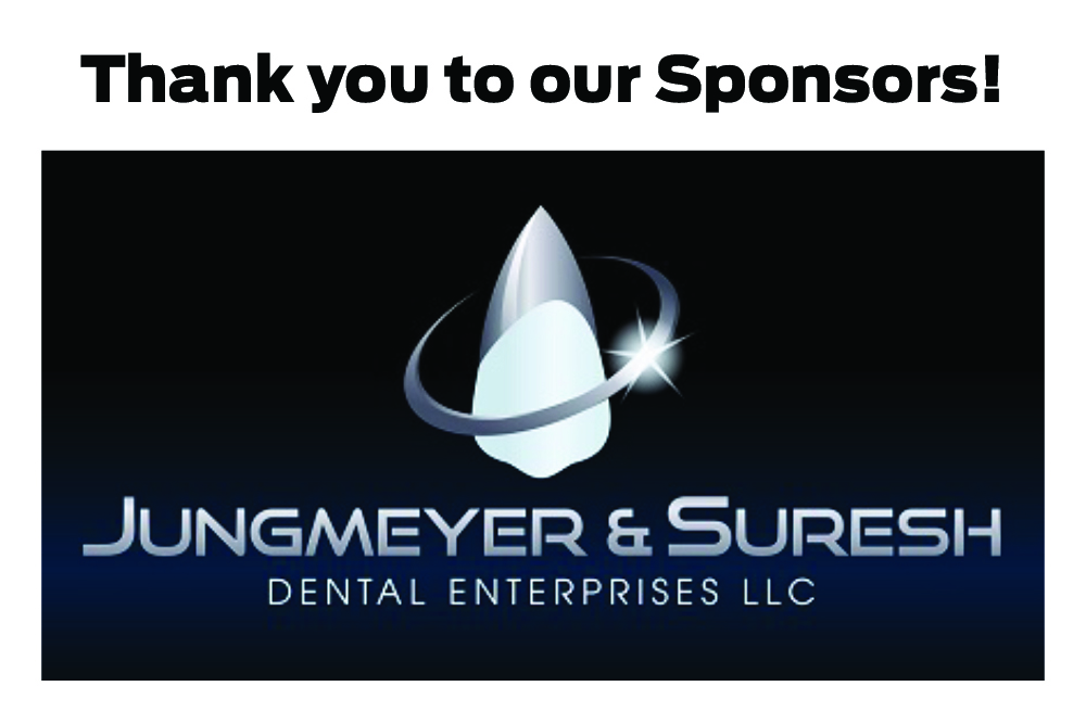 Jungmeyer & Suresh Dental Enterprises LLC