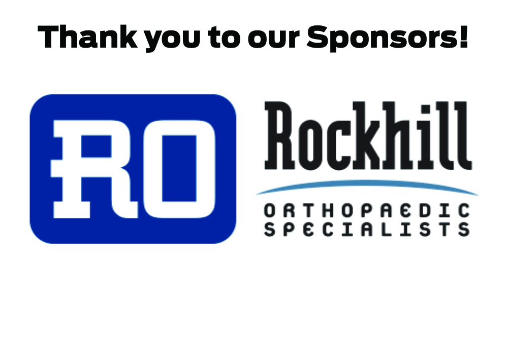 Rockhill Orthopedic Specialists