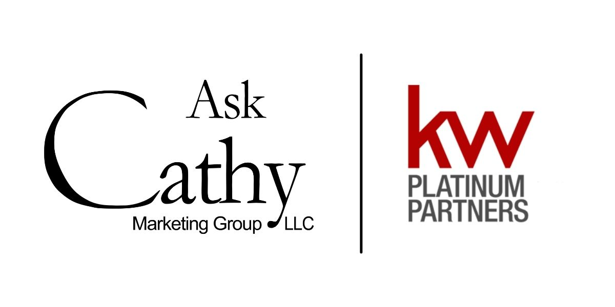 Ask Cathy Marketing Group