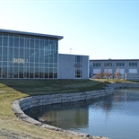 We've moved: Water Utilities Service Center now open