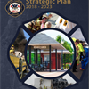 LSFD Releases 2018-2023 Strategic Plan