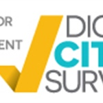 City of Lee's Summit Receives Digital Cities Award
