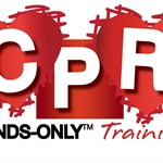 Free Hands-Only™ CPR Training in Lee's Summit