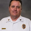 Rick Poeschl to Retire as Lee's Summit Fire Chief