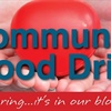 City of Lee's Summit Hosts Blood Drive Sept. 30