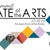 Community Invited to Lee's Summit State of the Arts