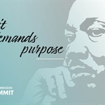 Lee's Summit Hosts Celebration of Dr. Martin Luther King Jr.