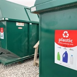 Lee's Summit Announces Reopening of South Recycling Center
