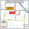 Section of Southwest Murray Road Set to Close June 30