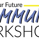 City Hosts Virtual Community Workshops to Shape the Future