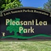 Lee's Summit Parks and Recreation Receives $250,000 Land and Water Conservation Grant