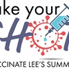 Mass Vaccination Event April 14-15 in Lee's Summit
