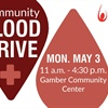 Blood Drive in Lee's Summit to Help with Shortage