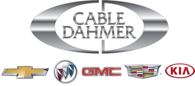 Cable Dahmer logo
