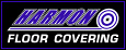 Harmon Floor Covering logo